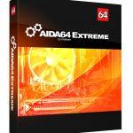 AIDA64 v6.20: Update von FinalWires Analyzetool