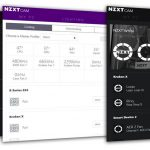 NZXT CAM: Update auf Version 4.0