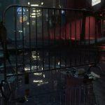 Neon Noir 2