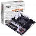 CVN X570M Gaming Pro: Neues Mainboard von Colorful