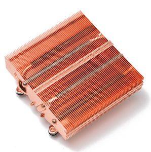 AXP-90 Full Copper Top