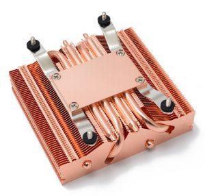 AXP-90 Full Copper Bottom