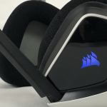 Corsair Void RGB Elite Wireless Headset im Test