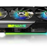 Die preisgekrönte NITRO+ RX 5700 XT kommt als Special Edition