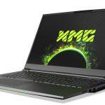 XMG NEO 17: Ab sofort auch mit RTX 2080 Max-Q verfügbar