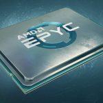 Netflix könnte die nächste große Firma sein, die ihre Server auf AMD EPYC umgestellt