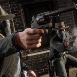 Red Dead Redemption 2 für den PC verfügbar