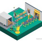 NVIDIA bietet US-Postal Service AI-Technologie zur Verbesserung des Zustelldienstes an