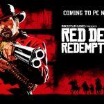 """GeForce-Spieler sind """"Game Ready"""" für die PC-Version von Red Dead Redemption 2"""