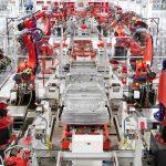 Tesla nächste Gigafactory in Berlin