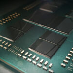Intel Comet Lake: Neue Leaks zur 10. Core Generation