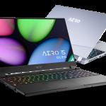 Der optimale Content-Creation-Laptop – farbechte Darstellung und lange Akkuaufzeit
