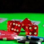 GTA Online: Kann man im Diamond Casino & Resort tatsächlich spielen?
