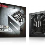 Enermax-MAXPRO-II-Box