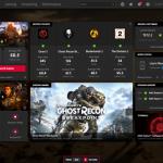 Supercharge Radeon Gameplay mit der AMD Radeon Software Adrenalin 2020 Edition