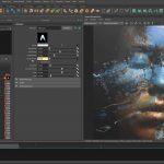 RTX On – Autodesk Arnold 6 unterstützt NVIDIA RTX GPU-Rendering