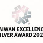 MSI Prestige P100 PC erhält den Taiwan Excellence Silver Award 2020