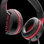 Abenteuer für Augen und Ohren – Speedlink launcht sechs Gaming-Headsets