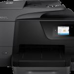 Druckerkosten senken – 5 Tipps um die Kosten für Drucker und Co. zu senken!