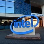 Intel stellt ehemaligen AMD GPU Silicon Executive ein