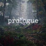 PLAYERUNKNOWN Brendan Greene präsentiert neues Spiel: prologue