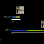 single-frame-60-vs-single-frame-240-850