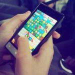 PC-Spiele vs. Mobile Games: Wer macht das Rennen?