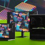 Neue RTX-Studio-Systeme sowie Adobe Creative Cloud-Angebot für Kreative