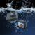 """GoXtreme® stellt Action Cam """"Manta 4K"""" für beeindruckende  Unterwasser-Aufnahmen in 4K Ultra HD Qualität vor"""