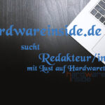 Hardware-Inside sucht Mitarbeiter