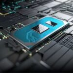 Intel Core i5-10300H Comet Lake-H CPU zeigt exzellente Leistungssteigerungen in Cinebench