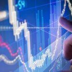 Wissen ist Macht: Elite Trading verspricht wertvolle Insiderinformationen für den Trading-Erfolg.