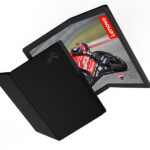 Lenovo-ThinkPad-X1-Fold-featured