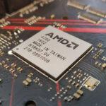 Neuer Bericht bringt ASMedia B550- und A520-Chipsatz-Produktion erst im ersten Quartal 2020 auf den Markt