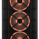 PCS FNATIC-GAMING-PC-3