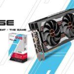 SAPPHIRE-PULSE-Radeon-RX-5600-XT-Intro