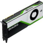 NVIDIA beendet die Quadro-Treiberunterstützung für Windows 7 und andere Betriebssysteme ab Mitte Januar