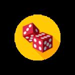 Ein neuer Trend: Das Online Casino ohne Anmeldung