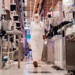 Intel Core i9-10900K 10-Core Comet Lake-S CPU soll unter Last 300W erreichen