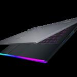 Neue Gaming-Laptops von MSI haben Premiere auf der CES 2020