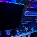 Alphacool Eisblock GPX-N Plexi Light Nvidia Geforce RTX 2070 M02 - Einleitung