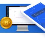 Bitcoin-Gewinne ganz einfach berechnen lassen