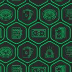 Aufregende Zeiten für Online-Casinos in 2020