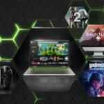 NVIDIA bringt GeForce NOW auf das nächste Level