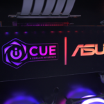 iCUE-ASUS-Motherboard-Integration