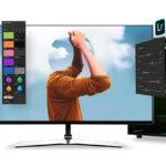 RTX ON: Das neue NVIDIA-RTX-Studio Bundle bietet 3 Monate Adobe Creative Cloud kostenlos