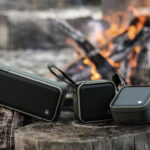 "Mobiler Bluetooth-Lautsprecher ""Soldier"""