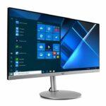 Neuer CB342CKC-Monitor von Acer für noch mehr Präzision