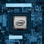 Intel Comet Lake-S Veröffentlichungsdatum geleaked