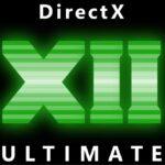 DirectX 12 Ultimate startet für PC- und Xbox-Serie X-Spiele
